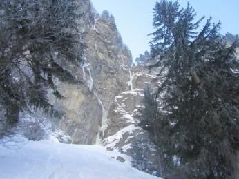 cascata-di-ghiaccio-gladiateur