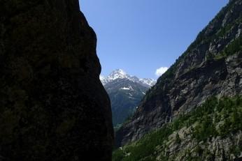 gole-di-gondo-svizzera