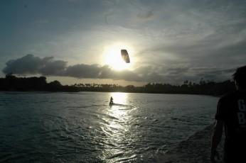 kenia-12 GO BIG nella laguna