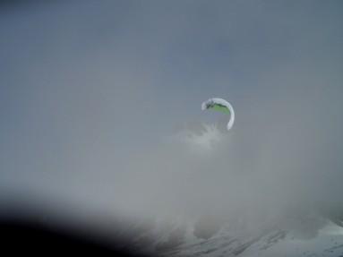 lamet-2013-kite (2)