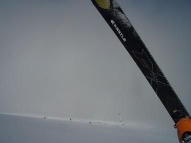 lamet-2013-kite (3)