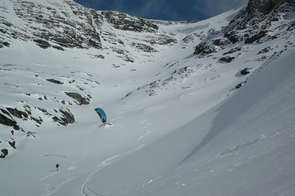 lamet-snowkite (1)