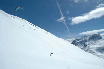 lamet-snowkite (2)