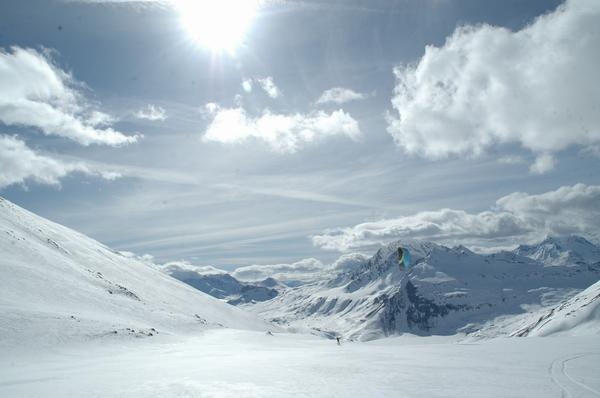 lamet-snowkite (4)
