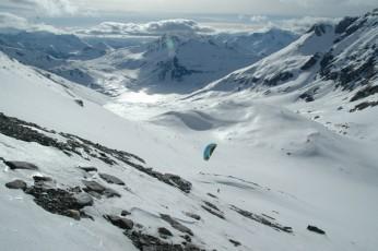 lamet-snowkite (5)