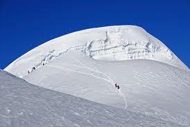 mera-peak-nepal