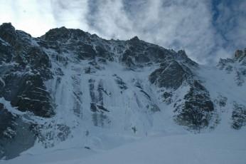 monte-bianco-argentiere-2013 (1)