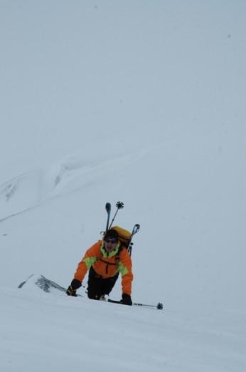 monte-bianco-argentiere-2013 (11)