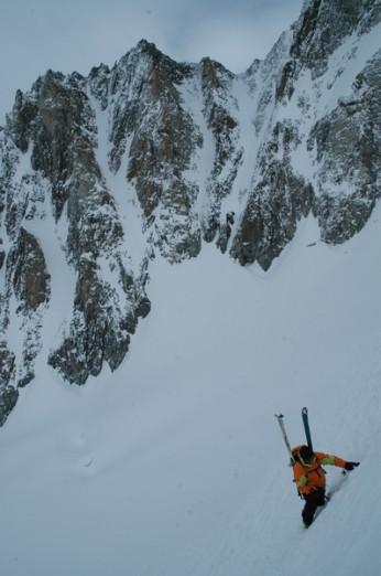 monte-bianco-argentiere-2013 (12)