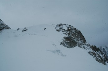 monte-bianco-argentiere-2013 (13)