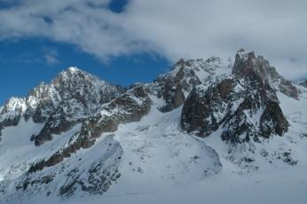 monte-bianco-argentiere-2013 (16)
