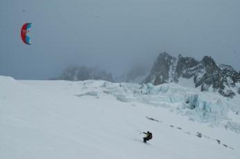 monte-bianco-argentiere-2013 (2)