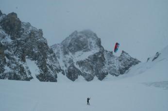 monte-bianco-argentiere-2013 (3)