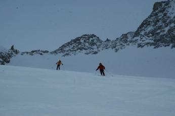 monte-bianco-argentiere-2013 (4)