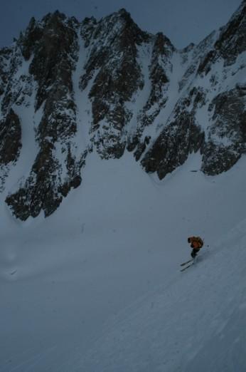 monte-bianco-argentiere-2013 (5)