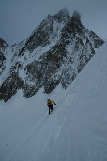 monte-bianco-argentiere-2013 (6)