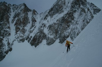 monte-bianco-argentiere-2013 (7)