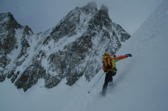 monte-bianco-argentiere-2013 (8)