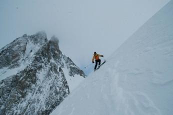 monte-bianco-argentiere-2013 (9)