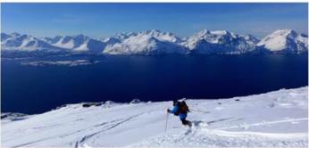 sci-alpinismo-norvegia