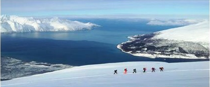 norvegia-2016-03