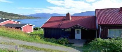 norvegia-2016-04