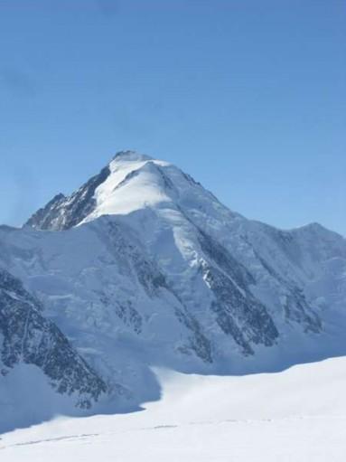 Oberland sci alpinismo for Cabine di pesca nel ghiaccio alberta