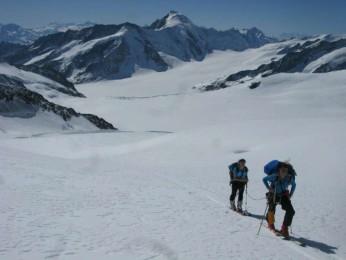 sci-alpinismo-oberland