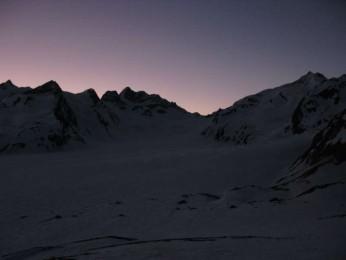 alpi-bernesi