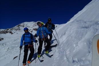 sci-alpinismo-porta-nera