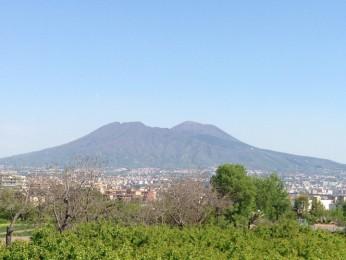 positano-climbing (1)