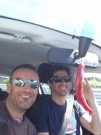 positano-climbing (14)