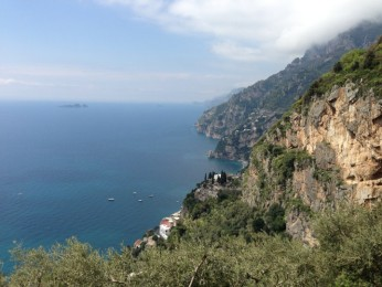 positano-climbing (3)