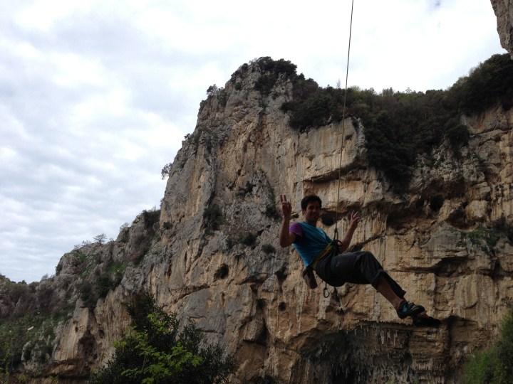 positano-climbing (4)
