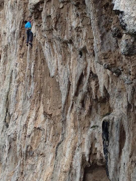positano-climbing (5)