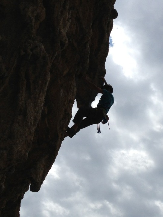positano-climbing (6)