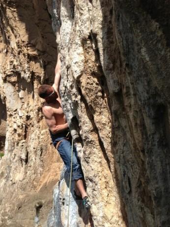 positano-climbing (7)