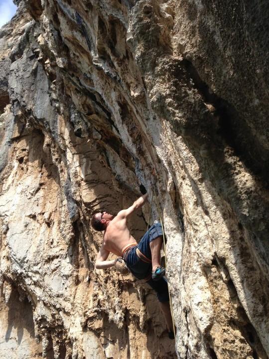 positano-climbing