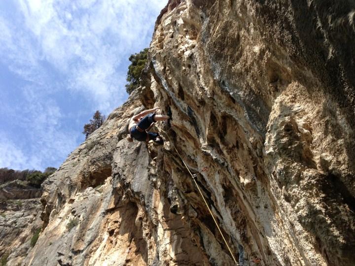 positano-climbing (9)