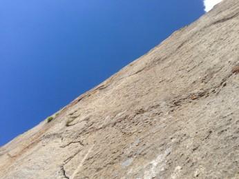 rocca-la-meja (3)