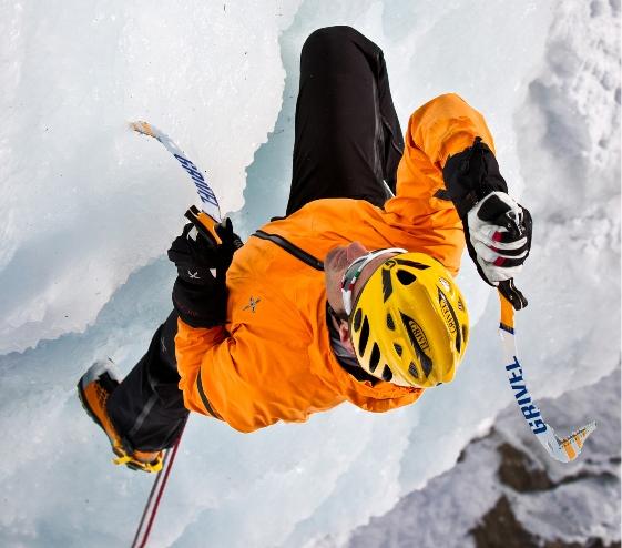 guida-alpina