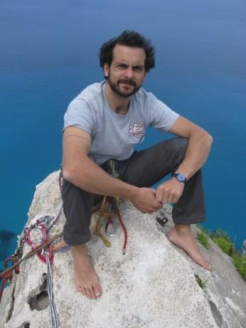 sardegna-climb-2013 (10)