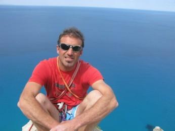 sardegna-climb-2013 (11)