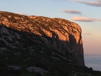 sardegna-climb-2013 (12)