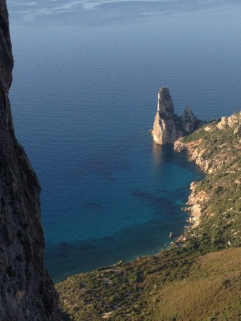 sardegna-climb-2013 (13)