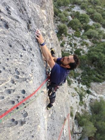 sardegna-climb-2013 (14)