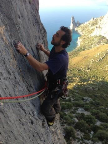 sardegna-climb-2013 (15)