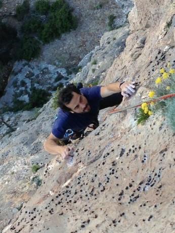 sardegna-climb-2013 (16)