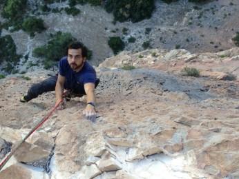 sardegna-climb-2013 (17)