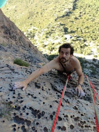 sardegna-climb-2013 (18)